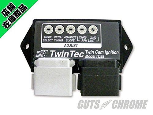 ツインテック モジュール 99-03年(TC88)