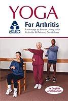Yoga for Arthritis [DVD]