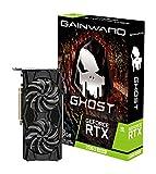 Gainward NE6206S018P2-1160X-1 - Tarjeta gráfica NVIDIA GeForce RTX 2060 Super (8 GB, GDDR6) Negro