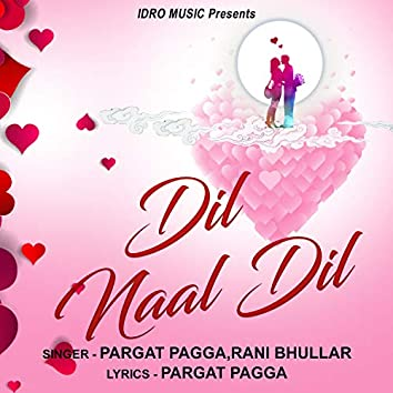 Dil Naal Dil
