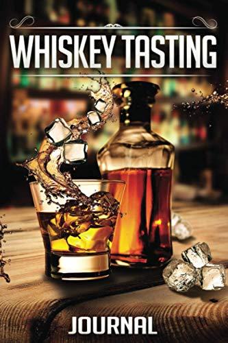 obtener whisky words and a shovel en línea