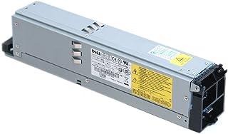 Renewed Dell 500 Watt Redundant Power Supply for PowerEdge 2650 . 0J1540