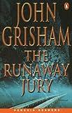 *RUNAWAY JURY                      PGRN6 (Penguin Readers: Level 6)