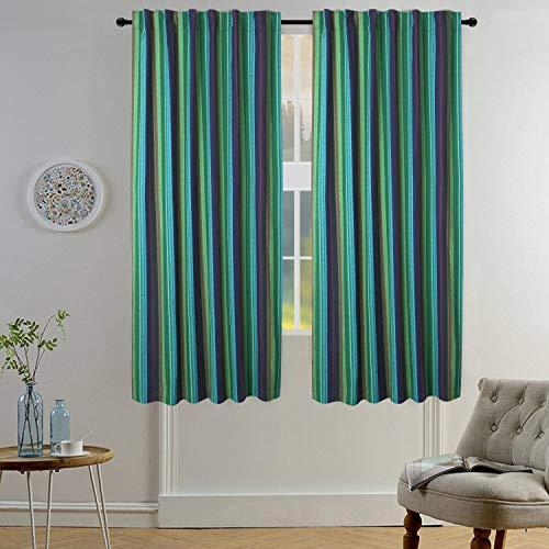 cortina hindu fabricante Light & Pro