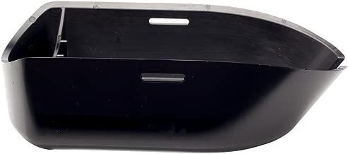 Lowrance 000-10978-001 HDI Transducer Trolling Motor Adapter