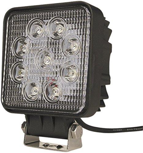 TOPCAR - Phare à LEDs 27W Sodiflash 17073