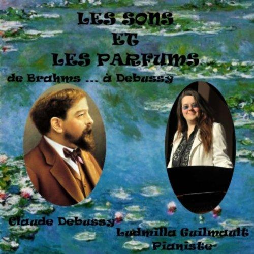 Franz Liszt: Sonnet de Pétrarque 123