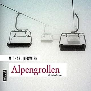 Alpengrollen Titelbild