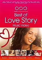 BEST OF LOVE STORY MV