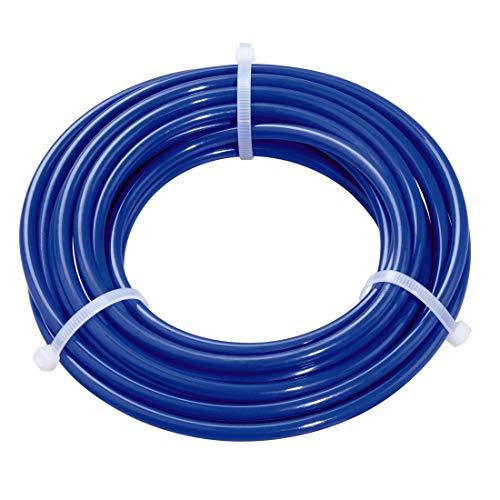 Xavax Waterslang voor Amerikaanse koelkast(blauw)