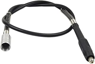 Homyl 100 Cm Flexible Shaft Cable Extension Kit Polishing