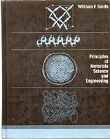 Princ Materials Science & Eng -Wb/10