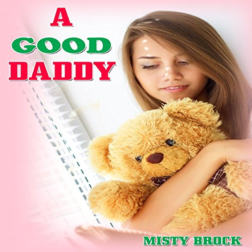 A Good Daddy cover art