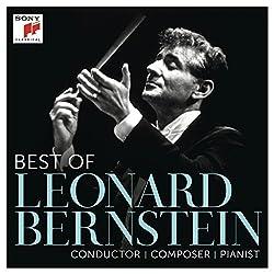 Best of Léonard Bernstein