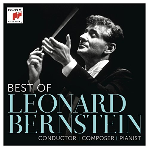 Best of Leonard Bernstein