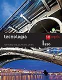 Tecnologia I. ESO. Saba - 9788467578331