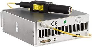 Suntec Fiber Laser Source 20W JPT YDFLP-20-LP1+-S MOPA Fiber Laser Generator Mopa Laser Source for Fiber Laser Marking Machine