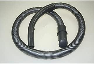 d1 Genuine Hoover Aspirapolvere Tubo flessibile completo
