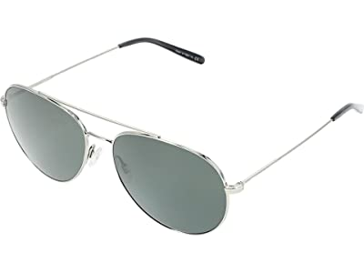 Oliver Peoples Airdale