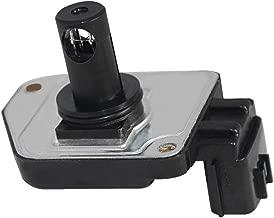 Best 1987 nissan pickup mass air flow sensor Reviews