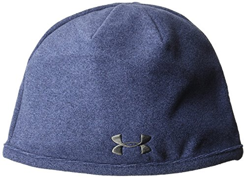 Under Armour Survivor Fleece Beanie Muts voor heren
