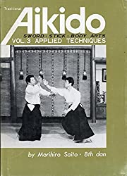 Remarkable Aikido books that will dramatically change your Aikido
