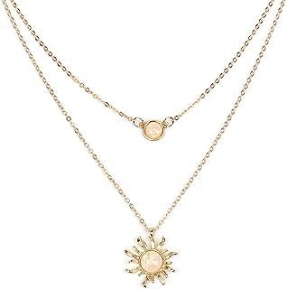 sun chan jewelry
