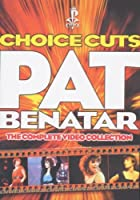 Choice Cuts The Complete Video Collection