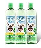 TropiClean Pet Water
