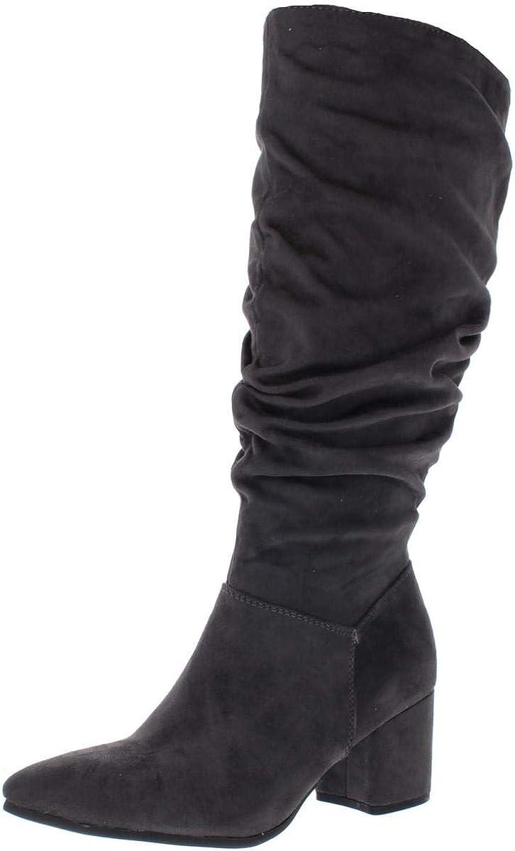 SEVEN DIALS Shoes Norbury Women's Boot