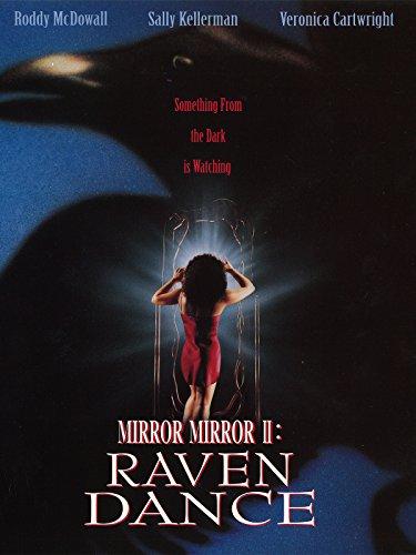 Mirror Mirror 2: Raven Dance Kentucky