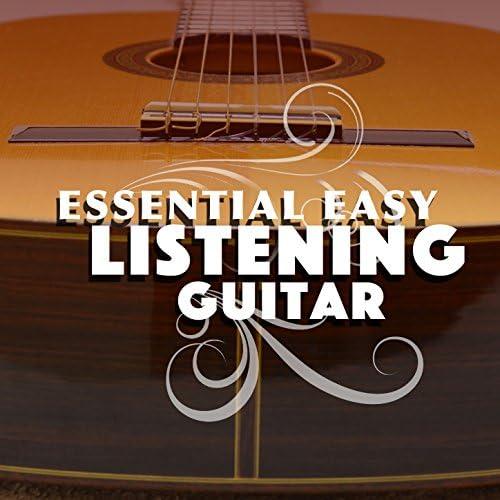 Instrumental Songs Music & Easy Listening Guitar