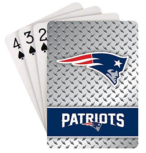 Best buffalo bills playing cards for 2021