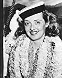 The Poster Corp Bette Davis Photo Print (40,64 x 50,80 cm)
