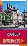 Rostock-Warnemünde: Stadtführer