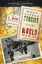 Best wwii short stories Reviews