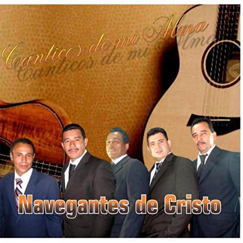 Navegantes de Cristo