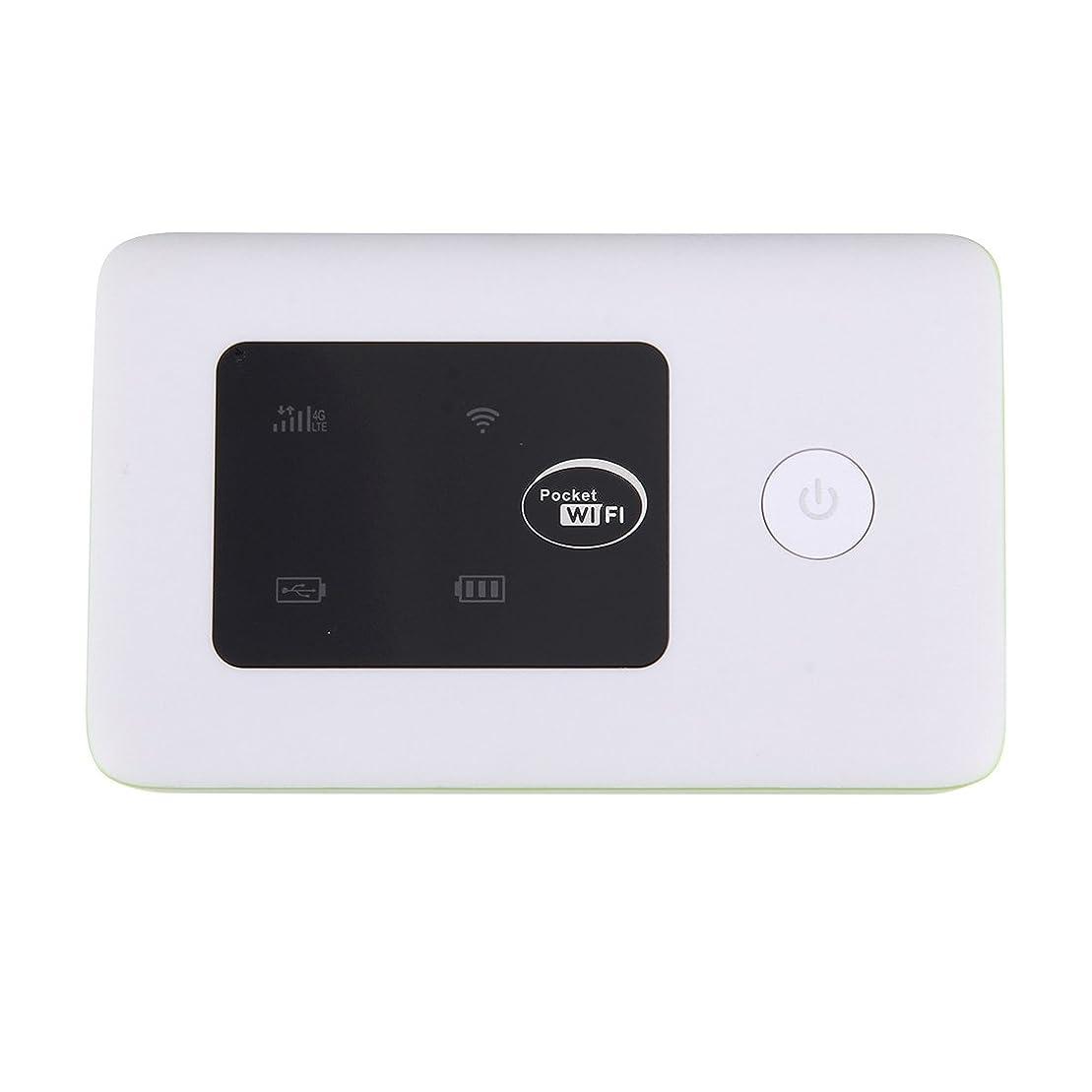 外向き野球保安WTYD コンピュータ LY20 4G LTE 100MbpsワイヤレスWiFiモデム コンピュータ用