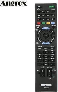 Universel télécommande pour Sony bravia tv pour Sony rm-ed047 rm-yd103 rm-ed050..
