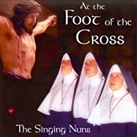 At the Foot of the Cross