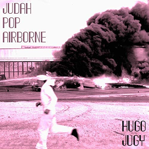 Hugo Jugy
