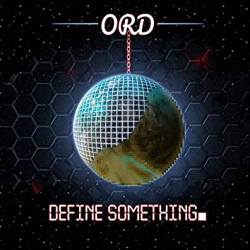 Define Something