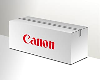 Best canon 7250 ink Reviews