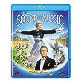 サウンド・オブ・ミュージック(1枚組) [AmazonDVDコレクション] [Blu-ray]