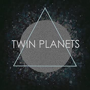 Twin Planets EP