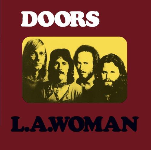 L.A. Woman (Reed)