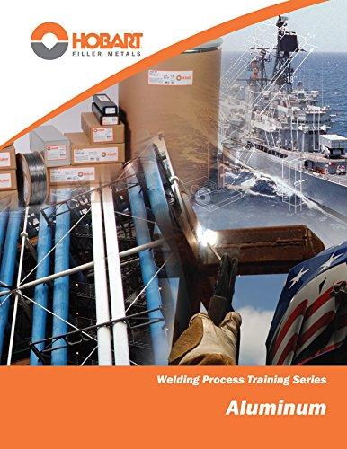 Aluminum: Welding Process Training Series
