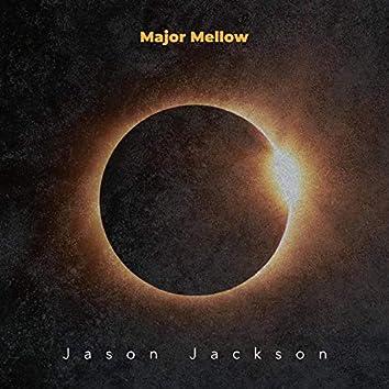 Major Mellow
