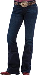 Cinch Women's Lynden Jean