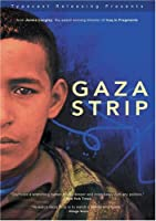 Gaza Strip [DVD]